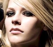 Avril Lavigne albums [Music World]