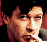 robbie robertson sacrifice lyrics